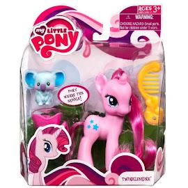 My Little Pony Single Wave 4 Twinkleshine Brushable Pony