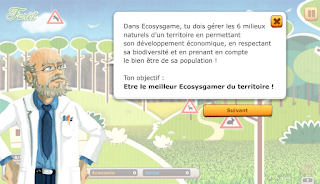 http://ecosysgame.fr/index.html#