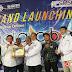 SMSI Bekasi Raya Melaunching Portal Berita Online Matajabar.com