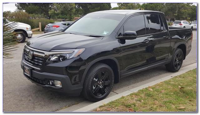 MN Car WINDOW TINT Laws For Semi Trucks 2019