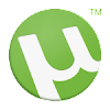 UTorrent Pro APK V5.5.6 Free Download Latest Version [Mod, Unlocked]