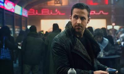 """On """"Blade Runner 2049"""""""