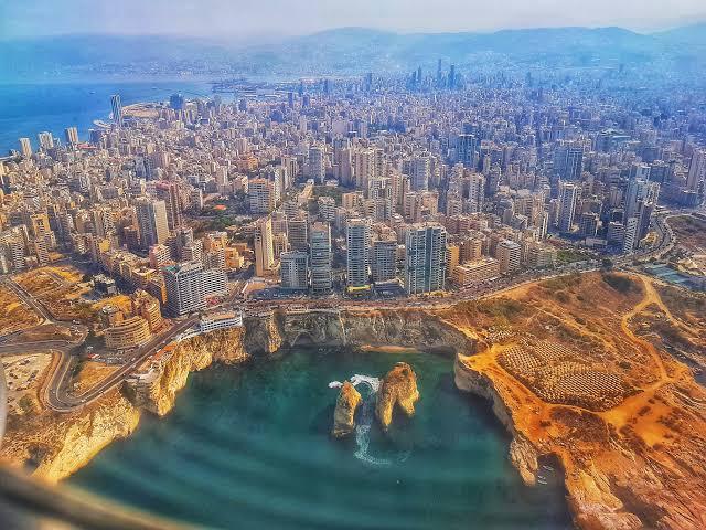 Lebanon Whatsapp Group Link List Collection
