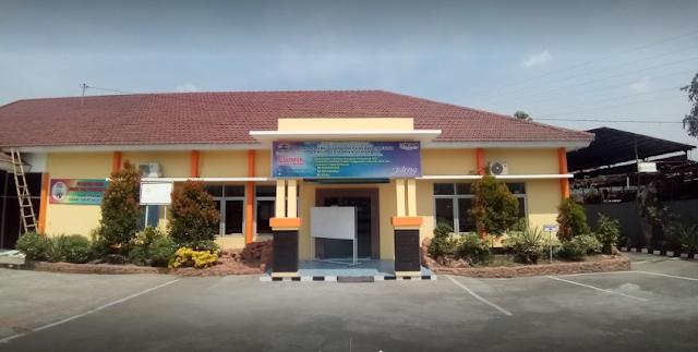BPMHP Semarang