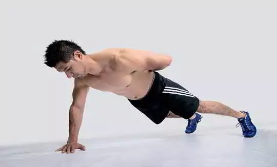 6 Type Push Up For Beginner and Benefits, Steps, and Push Up Disadvantage