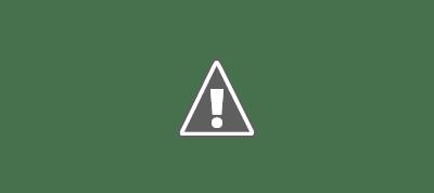 Recruitment: NSCDC Shortlists 6,500 Out Of 1.4m For Final Screening, SD News Blog, ShugasDiary Blog, Abuja bloggers, Abuja influencers, Nigerian bloggers, job vacancies in Abuja,