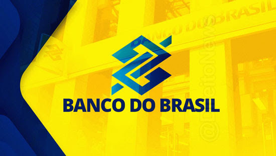 concurso banco brasil 2020 edital medio
