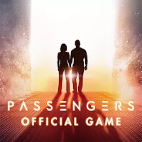Passengers: Official Game Apk