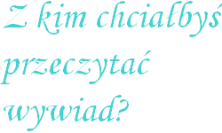 http://sonda.hanzo.pl/sondy,256500,5hyn.html