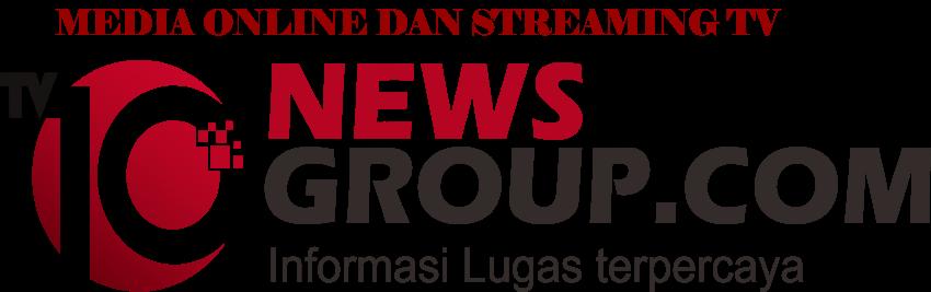 Lowongan Kerja Pati Terupdate Juli 2020 tv10newsgroup.com adalah media online dan streaming tv sedang membuka kesempatan bergabung untuk posisi