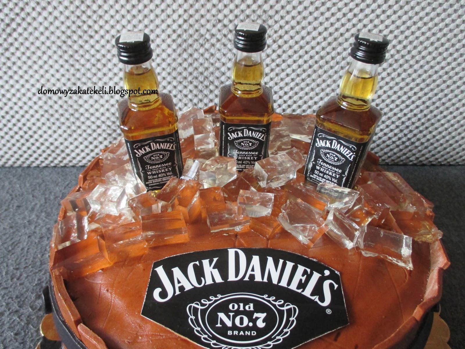 Картинки по запросу Whiskey na urodziny