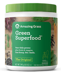 https://www.bodyandfit.com/fr-fr/Produits/Aliments-%26-En-cas/Superfood/Poudres-de-fruit-%26-prot%C3%A9ines-v%C3%A9g%C3%A9tales/Green-Superfood/p/green-superfood