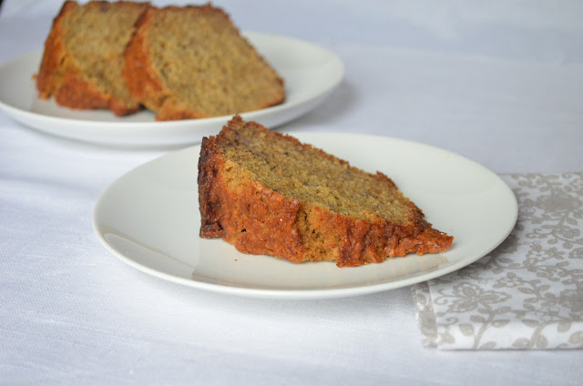 Whole-Wheat-Banana-Bread-Recipe.jpg