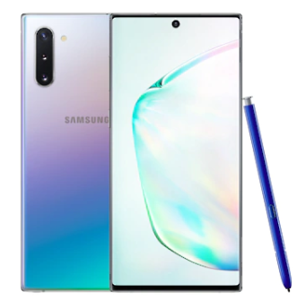 Samsung Galaxy Note 10 | Note 10+ specification and price