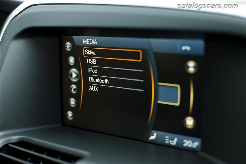 صور سيارة فولفو XC60 2015 - اجمل خلفيات صور عربية فولفو XC60 2015 - Volvo XC60 Photos Volvo-XC60_2012_800x600_wallpaper_26.jpg