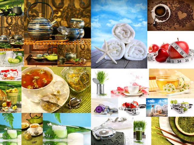 تحميل 25 صورة للأطعمة الصحية بجودة عالية