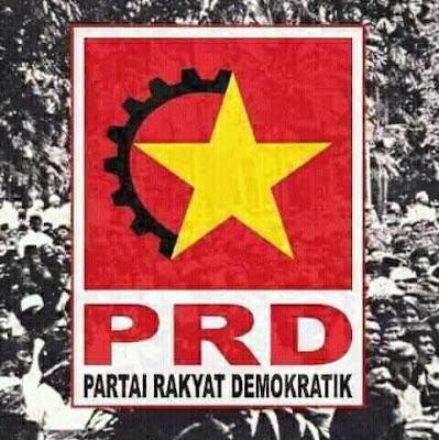 PRD: Turunkan Harga Kebutuhan Dasar Rakyat!