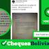 """Se confirma que Susana Rivero publicó su """"renuncia irrevocable"""" en Twitter el 10 de noviembre de 2019 y luego la borró"""