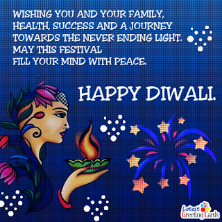 Happy Diwali 2016 HD Images Wallpapers