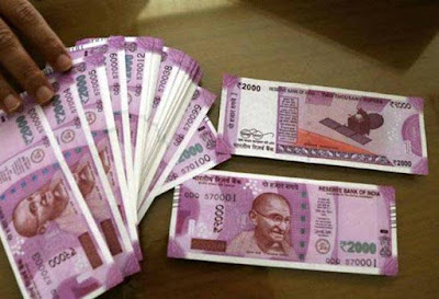 Six Latest Changes EPF Account Holders Must Know