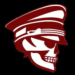 kumpulan url logo dream league soccer