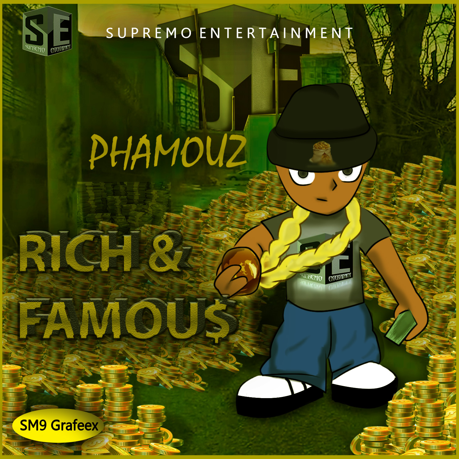 Famous-Rich-n-famous-cover-art