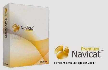 Navicat Premium v11.0.12 full with serial key free ...