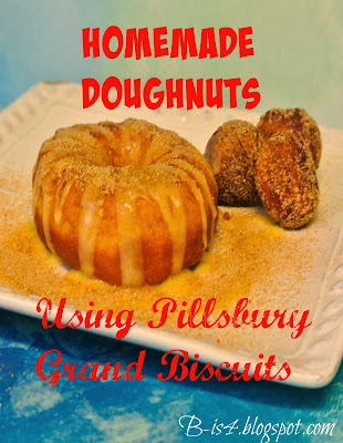 http://b-is4.blogspot.com/2014/11/how-to-make-homemade-donuts-using.html