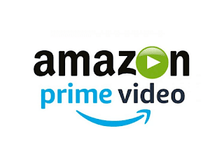6. Amazon Prime Video