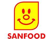 Lowongan Kerja Administrasi Perpajakan di Demak - PT. Sanfood Prima Makmur