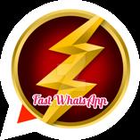 تنزيل واتساب فاست 2020 WhatsApp Fast واتس اب للاجهزة القديمة
