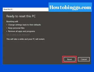 how-to-reset-windows-10-without-reinstalling-and-losing-data-5
