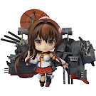 Nendoroid Kantai Collection Yamato (#520) Figure