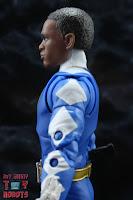 Power Rangers Lightning Collection Dino Thunder Blue Ranger 43