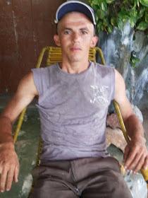 PM de Acari localiza jovem que desapareceu de Frei Martinho há 70 dias