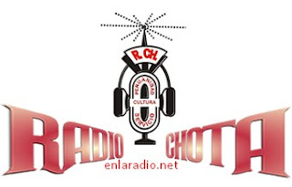 radio chota cajamarca