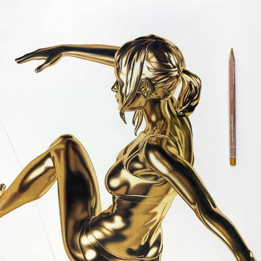 09-Sports-Alessandro-Paglia-www-designstack-co