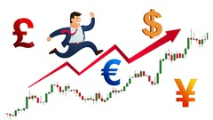 forex-trading-strategy-a-complete-system-with-live-examples