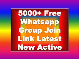 Free Whatsapp Group Join Link 2020 || 5000+ Indian Girls New Groups Full Update New Whatsapp Groups Link 2020 Pubg Whatsapp Group Link 2020 Friendship Whatsapp Group Link Join USA Whatsapp Group Join Links 2020 IPL 2020 Whatsapp Group Join Links #India Job whatsapp Group Join Link List #Love status Whatsapp Group Link List #New Movie Whatsapp Group Link List #Bhabhi Whatsapp Group Link List #(18+) Whatsapp Group Link List 2020 #Earn Money Whatsapp Group Link List