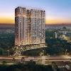 Đất Xanh trình làng dự án căn hộ Opal Skyline tại Thuận An Bình Dương