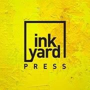 Inkyard Press