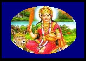 शीतला सप्तमी या अष्टमी को ठंडा खाना क्यों खाया जाता हैं? Is din thanda khana kyo khaya jata hai?