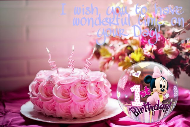 Happy Birthday Images {Awesome} | download one click