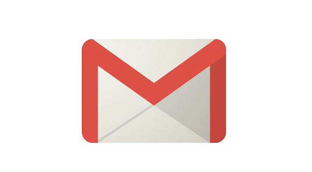 Do you know, How many Gmail account can i have - Helps to understand