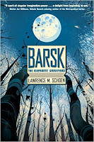 http://discover.halifaxpubliclibraries.ca/?q=title:barsk%20the%20elephant%27s%20graveyard