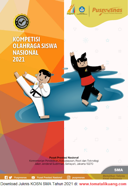 pedoman juknis kosn sma tahun 2021 pdf tomatalikuang.com