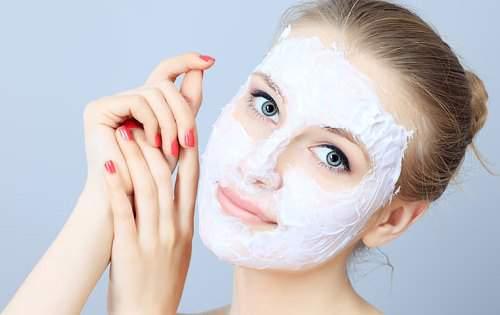 Manfaat Masker Bengkoang untuk Wajah