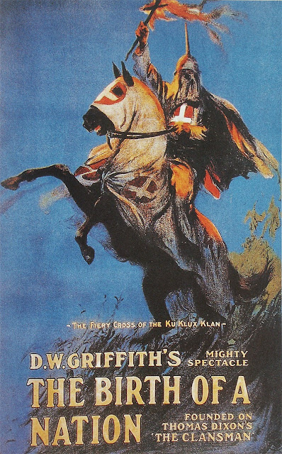 The birth of a nation (1915) DVDRip ταινιες online seires oipeirates greek subs