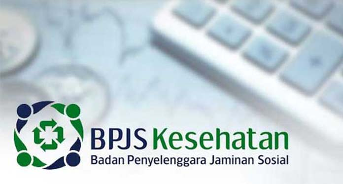 Kenaikan Iuran BPJS Kesehatan Ditolak Banyak Pihak, Perlu Kaji Ulang?