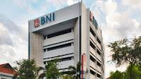 PT Bank Negara Indonesia (Persero) Tbk, karir PT Bank Negara Indonesia (Persero) Tbk, lowongan kerja PT Bank Negara Indonesia (Persero) Tbk , lowongan kerja 2018